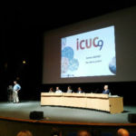 Opening of ICUC9
